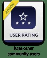 UserPro - Community and User Profile WordPress Plugin - 27