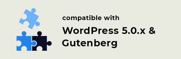 UserPro - Community and User Profile WordPress Plugin - 4