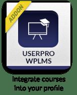 UserPro - Community and User Profile WordPress Plugin - 29