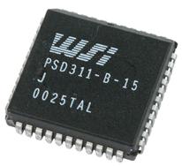 circuit-chip