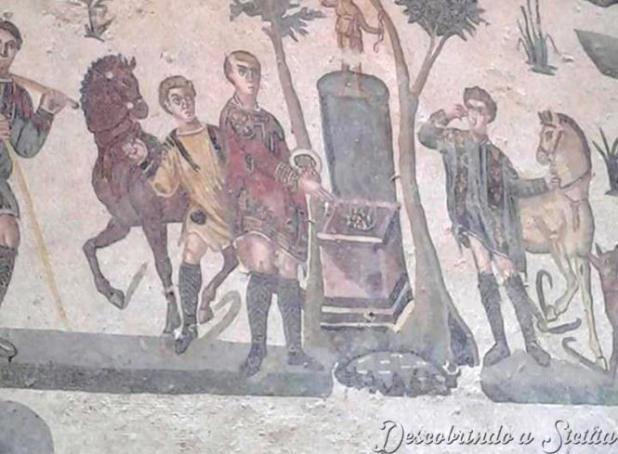 piazzaarmerina1