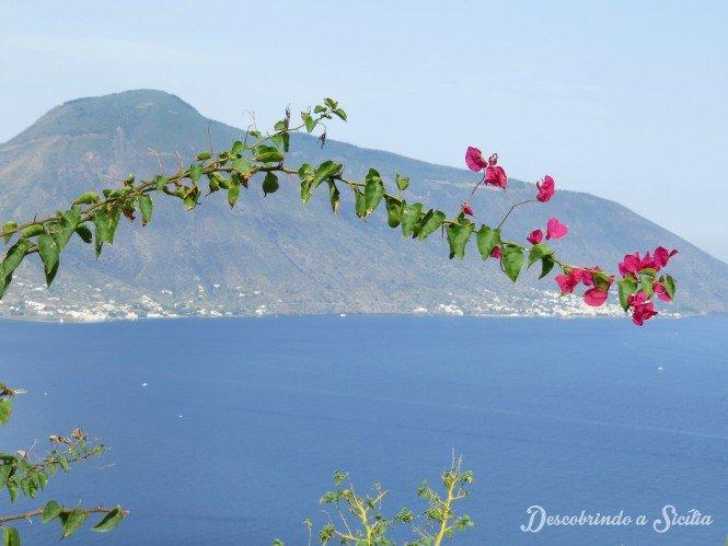 ilha de Lipari
