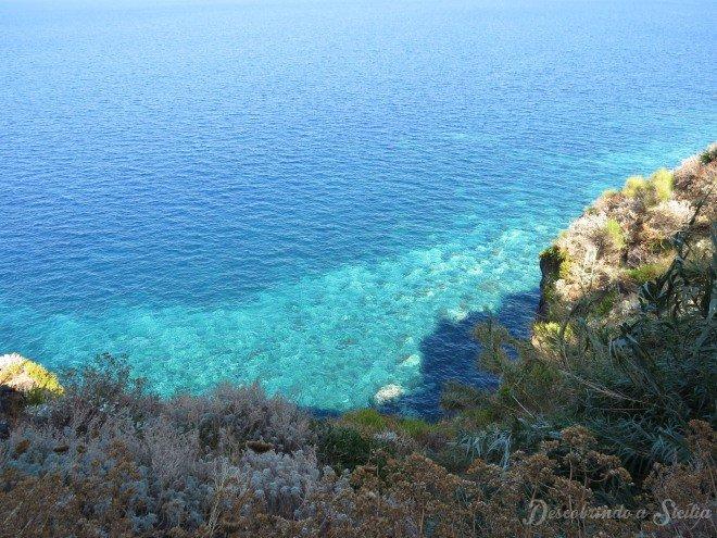 Ilha de Salina