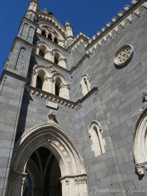 basilica randazzo
