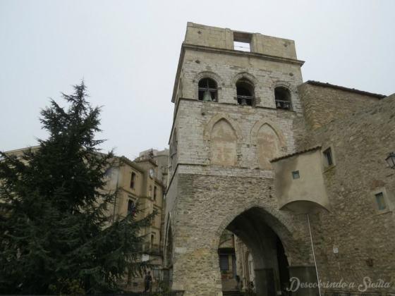 Torre dei Ventimiglia