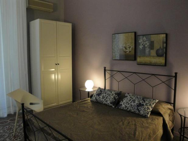 Hotéis baratos em Catânia