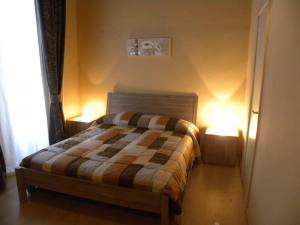 hotel barato em Catania