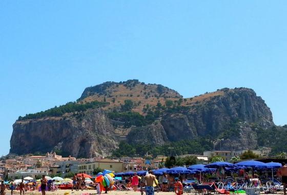 O que fazer em Cefalù, Sicilia
