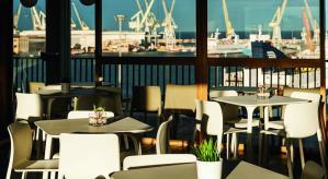 Dicas de hotéis em Palermo: Ibis Styles