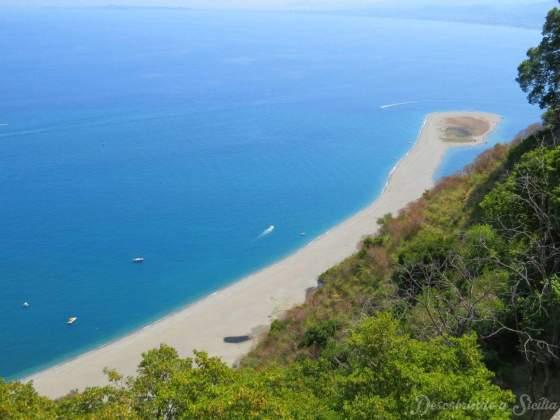 Lagunas de Marinello