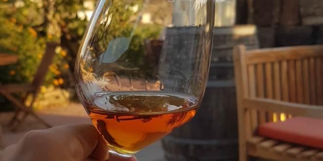 vinho passito di pantelleria