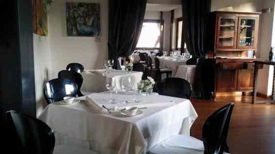 restaurantes para passar o Réveillon em Palermo