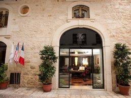 Foto: Hotel Antica Badia