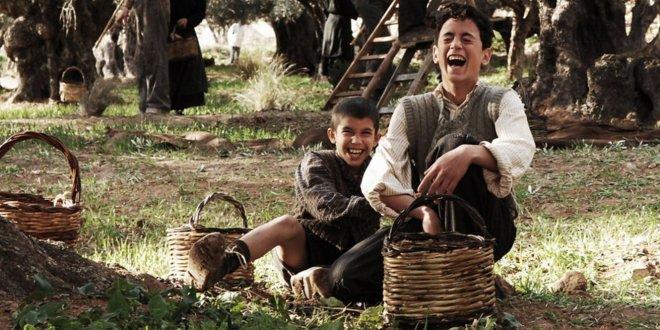 Filmes de Giuseppe Tornatore na Sicília