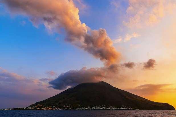 curiosidades sobre a sicília