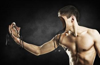 Saúde Física, Mental e Espiritual