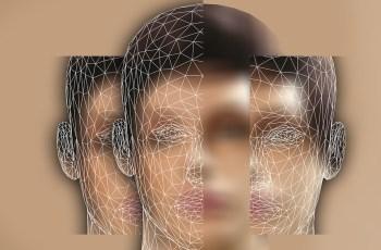 A natureza da mente na psicanálise