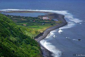 Ilha de São Jorge
