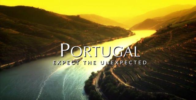 Portugal vídeo