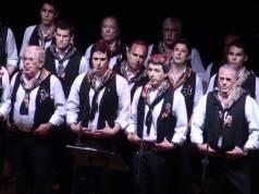 Cantares Regionais de Portel