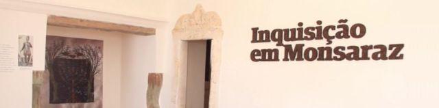 Inquisição em Monsaraz