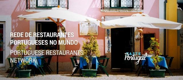 Restaurantes Portugueses