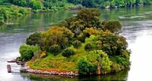 Ilha dos Amores