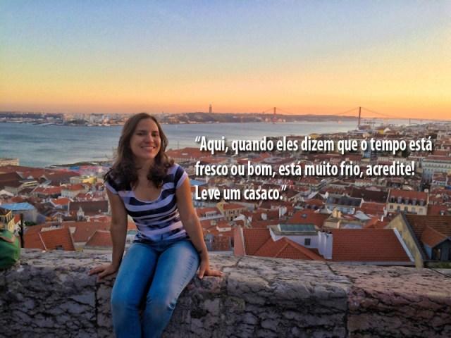 Diferenças entre Portugal e Brasil