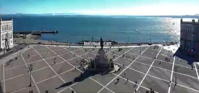 LisboaTPaço