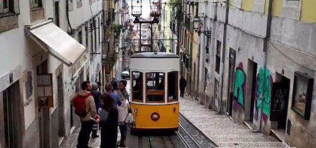 LisboaElectrico