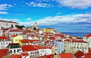 LisboaPanorama