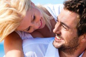 superar inseguranca no relacionamento