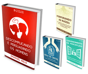 TodosOsEbooksCapaPequena