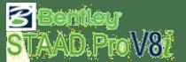 staad-pro-software-logo-descon