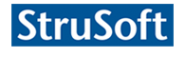 strusoft-software-logo-descon