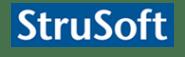 strusoft-software-logo-descon