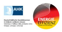 energy-efficiency-awards-descon