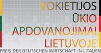 vokietijos-ukio-apdovanojimai-lietuvoje