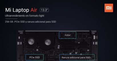 xiaomi-laptop-air-13