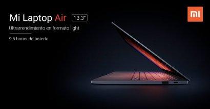 xiaomi-laptop-air-16