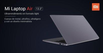 xiaomi-laptop-air-3
