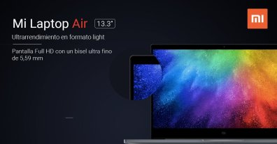 xiaomi-laptop-air-5