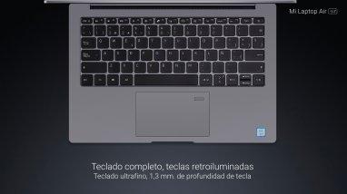 xiaomi-laptop-air-7