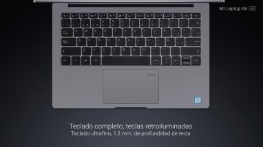 xiaomi-laptop-air-7