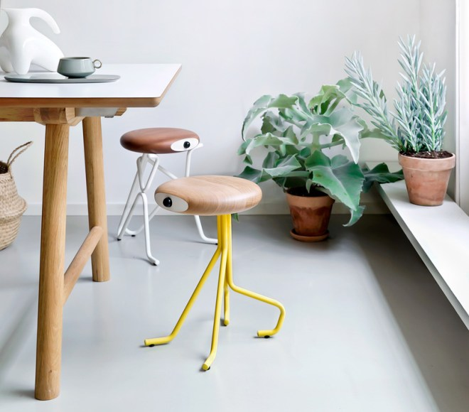 Desconocida entropia - phillip-grass-companion-stools-furniture-designboom-01
