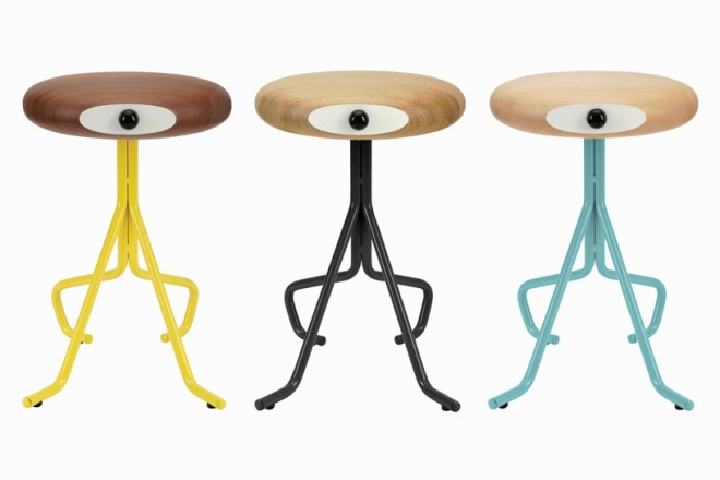Desconocida Entropia - phillip-grass-companion-stools-furniture-designboom-05