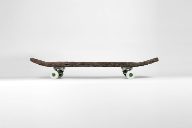 skate_wood_face_1_monsieur_plant