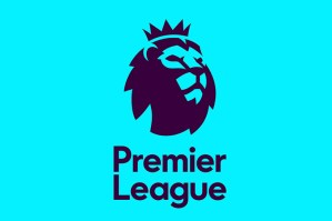 designstudio-premier-league-logo-graphic-design-designboom-09