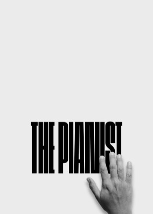 The pianist - desconocida entropia