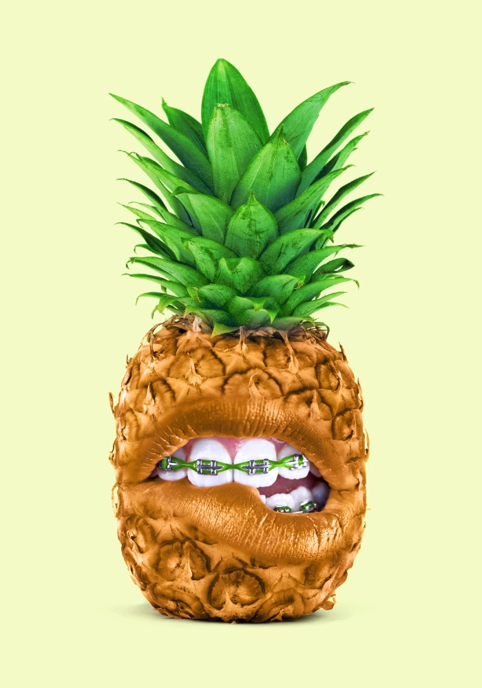 pineapple-lips-75d-prints